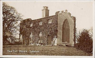 Ipswich-The-Cat-House